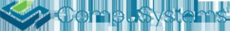 Compusystems Logo