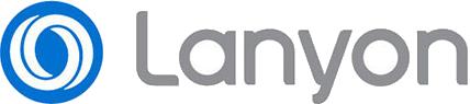 Lanyon Logo