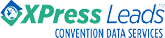 Xpress Leads Logo