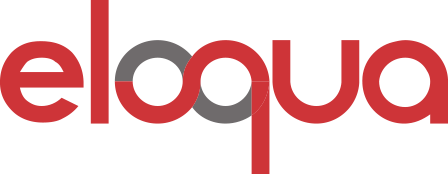https://at-event.com/wp-content/uploads/2017/08/logo-eloqua-1.png