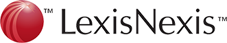 https://at-event.com/wp-content/uploads/2017/08/logo-lexis-nexis.png