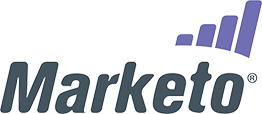 https://at-event.com/wp-content/uploads/2017/08/logo-marketo.png