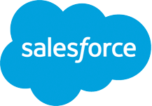 https://at-event.com/wp-content/uploads/2017/08/logo-salesforce.png