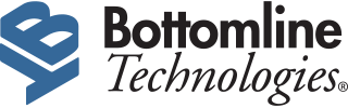 https://at-event.com/wp-content/uploads/2018/12/logo_bottomline.png