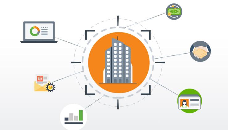 Webinar connect