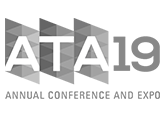 https://at-event.com/wp-content/uploads/2020/08/logo-ata19.png