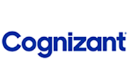 https://at-event.com/wp-content/uploads/2020/08/logo-cognizant-new.png