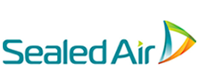 https://at-event.com/wp-content/uploads/2020/08/logo-sealed-air-new.png