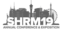 https://at-event.com/wp-content/uploads/2020/08/logo-shrm19.png